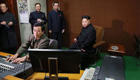 kuzey-kore-kim-jong-un-1