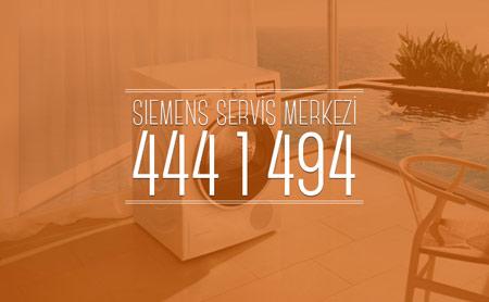 siemens-servis-1
