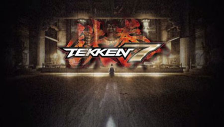 tekken-7-1