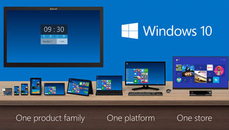 windows-10-teknik-onizleme-surumu-1