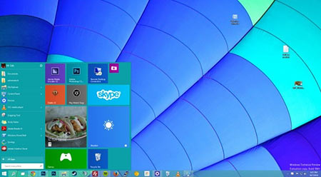 windows-10-teknik-onizleme-surumu-2