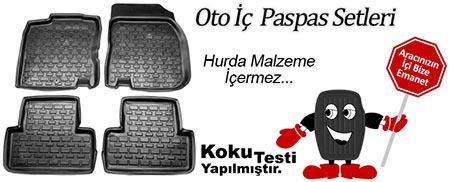 oto-paspas