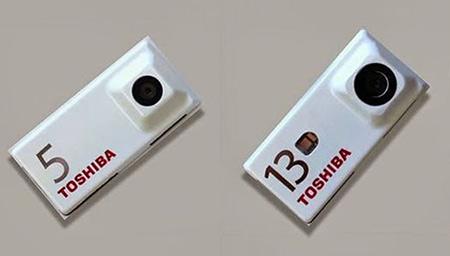 project-ara-toshiba-kamera-1