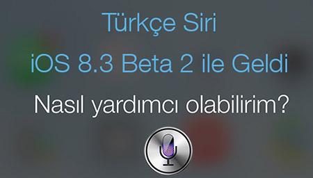 turkce-siri-1