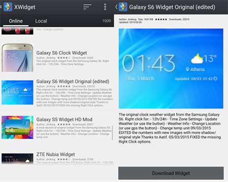 samsung-galaxy-s6-saat-widget-1