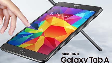 samsung-galaxy-tab-a-1