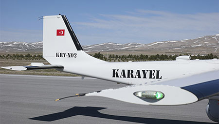 vestel-karayel-insansız-hava-araci-1