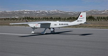 vestel-karayel-insansız-hava-araci-2