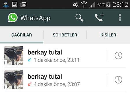 whatsapp-sesli-arama-2