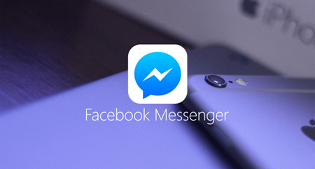 facebook-messenger-1