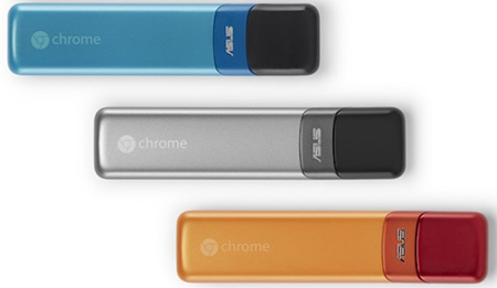 google-usb-chromebit
