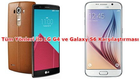 samsung-galaxy-s6-ve-lg-g4