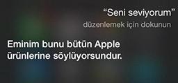 turkce-siri-3