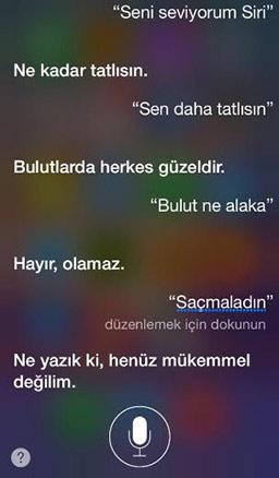 turkce-siri-5