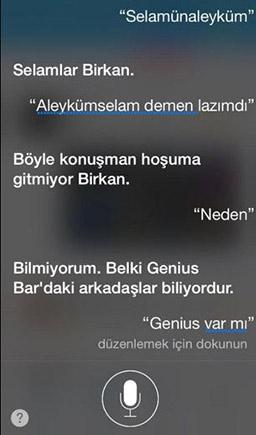 turkce-siri-7