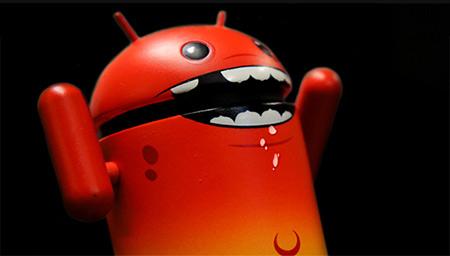 android-guvenlik-acigi