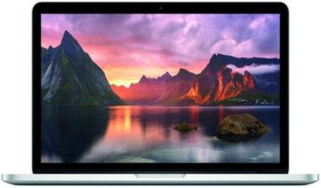 apple-macbook-pro-bizdeuygun