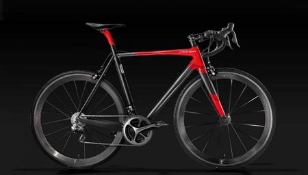 audi-sport-racing-bike