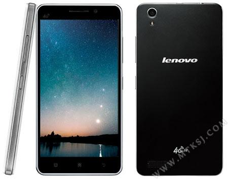 lenovo-a3900-2