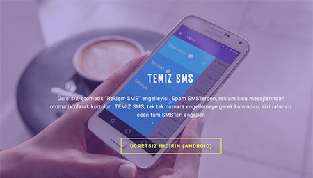 samsung-temiz-sms