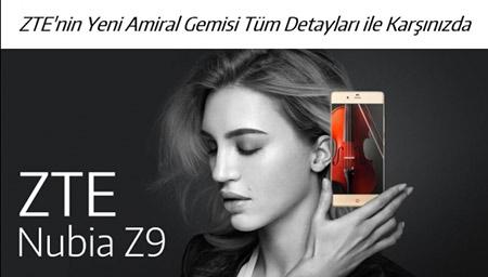 zte-nubia-z9-1