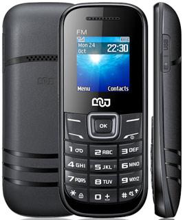 bb-mobile-e111
