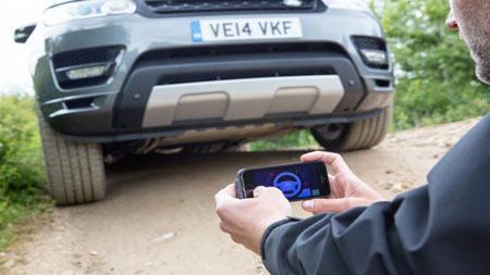 land-rover-mobil-kontrol