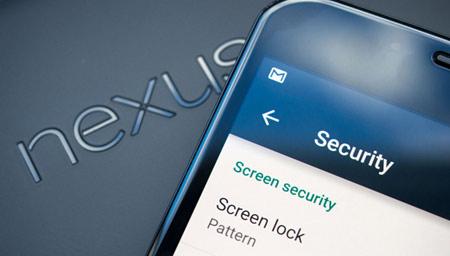 nexus-android-telefon
