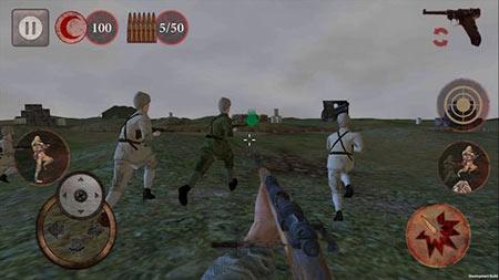 nusrat-mobil-oyun-3