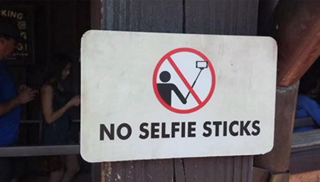 selfie-cubugu-yasak