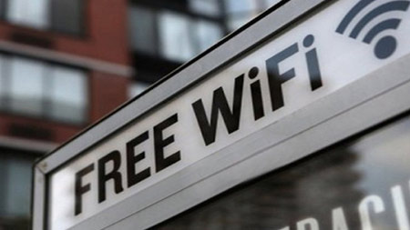 ucretsiz-wifi