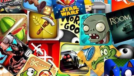 mobil-oyun