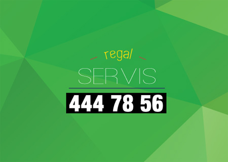 regal-servis