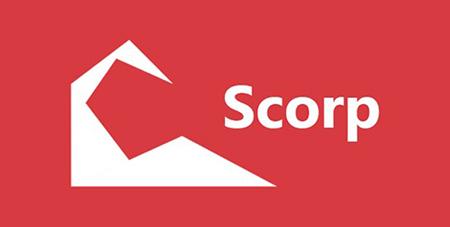 scorp-1