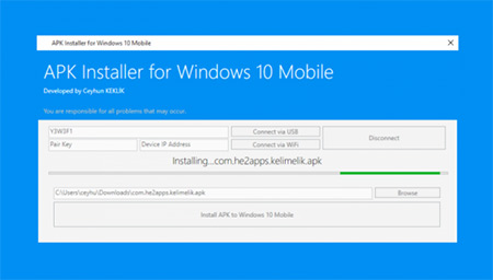 apk-installer-for-windows-10-mobile