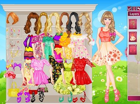 barbie-giydirme-oyunu