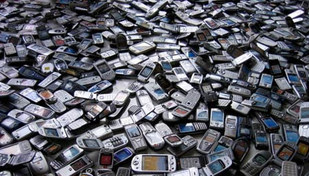 cep-telefonu
