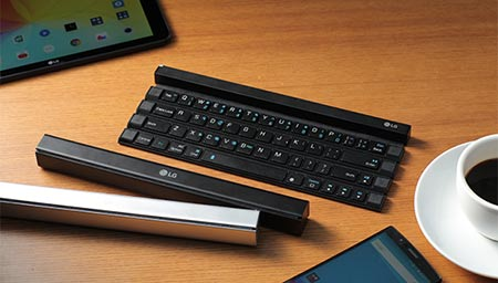 lg-rolly-keyboard