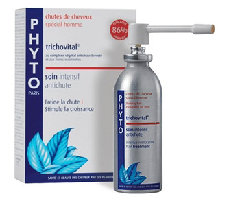 phyto-trichovital-soin
