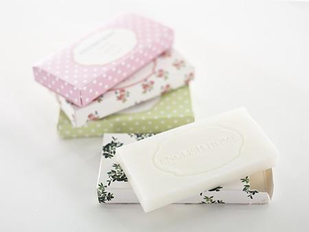 rose-jasmine-sabun