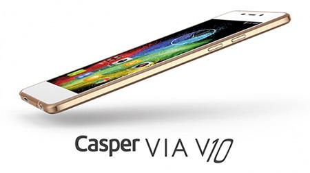 casper-via-v10