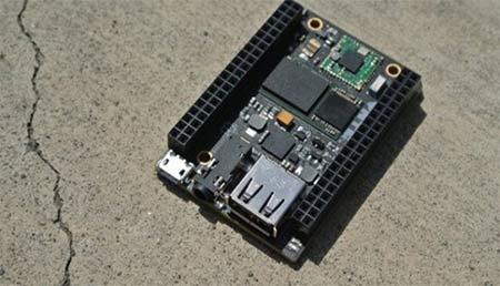 chip-bilgisayar-2