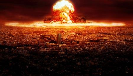nukleer-bomba