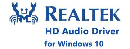 realtek-hd-audio-driver-windows-10
