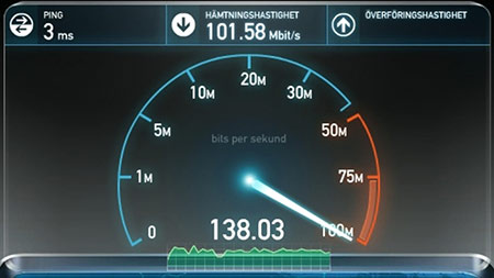 speedtest-internet-hiz-testi