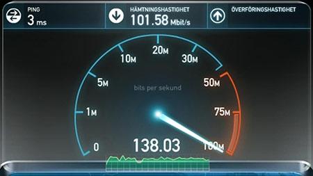 speedtest-internet-hiz-testi