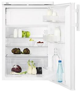 electrolux-mini-buzdolabi