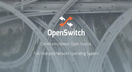 hp-openswitch