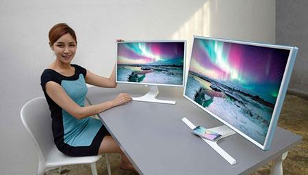 samsung-kablosuz-sarj-ozellikli-monitor