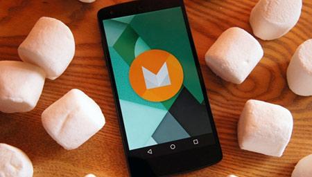 android-akilli-telefon